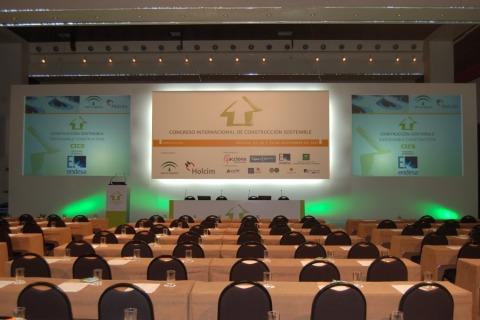 Sala-Congreso-21-1024x680