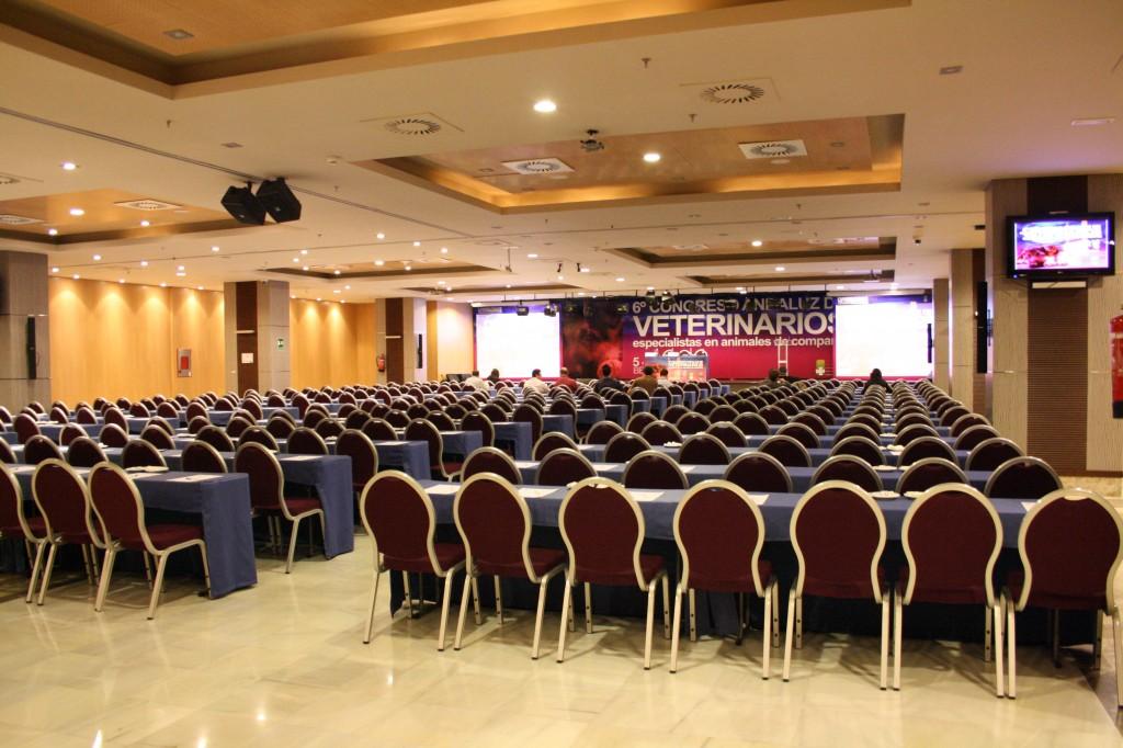 organizacion-de-congresos