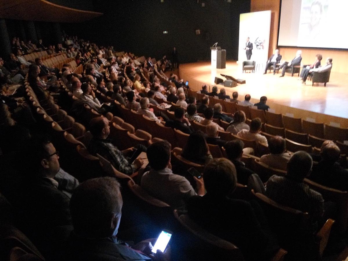 organizacion-de-congresos-y-eventos