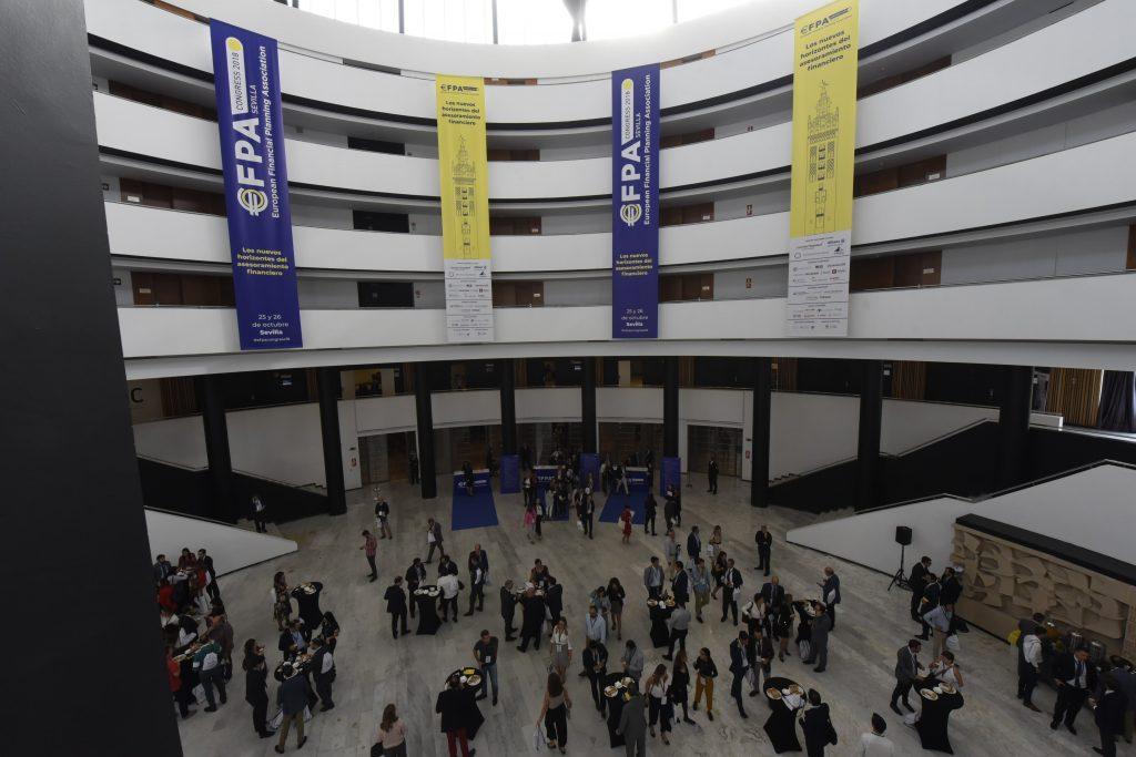 organizacion-congreso-efpa-2018