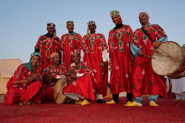 viaje-incentivo-marruecos