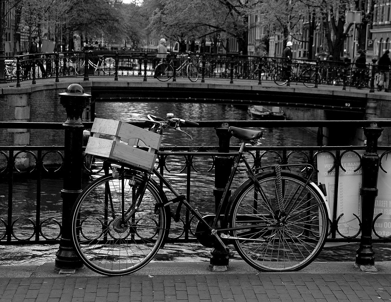 viaje-incentivo-amsterdam