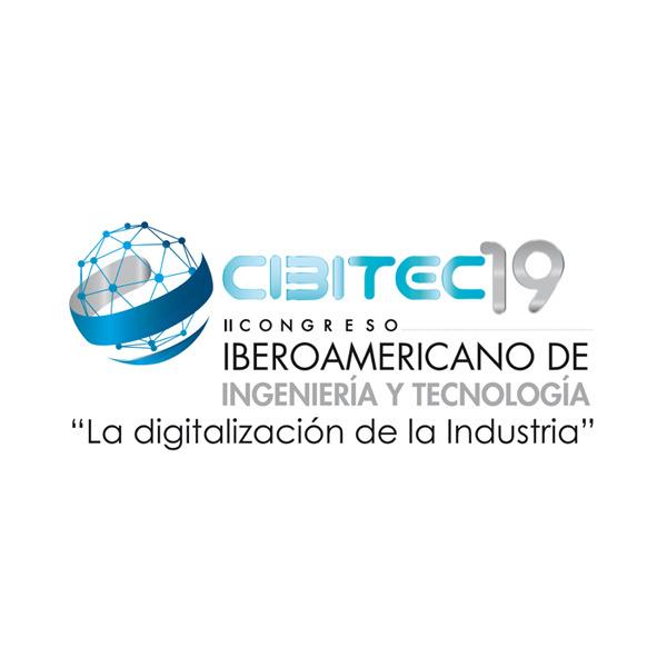 cibitec 2019