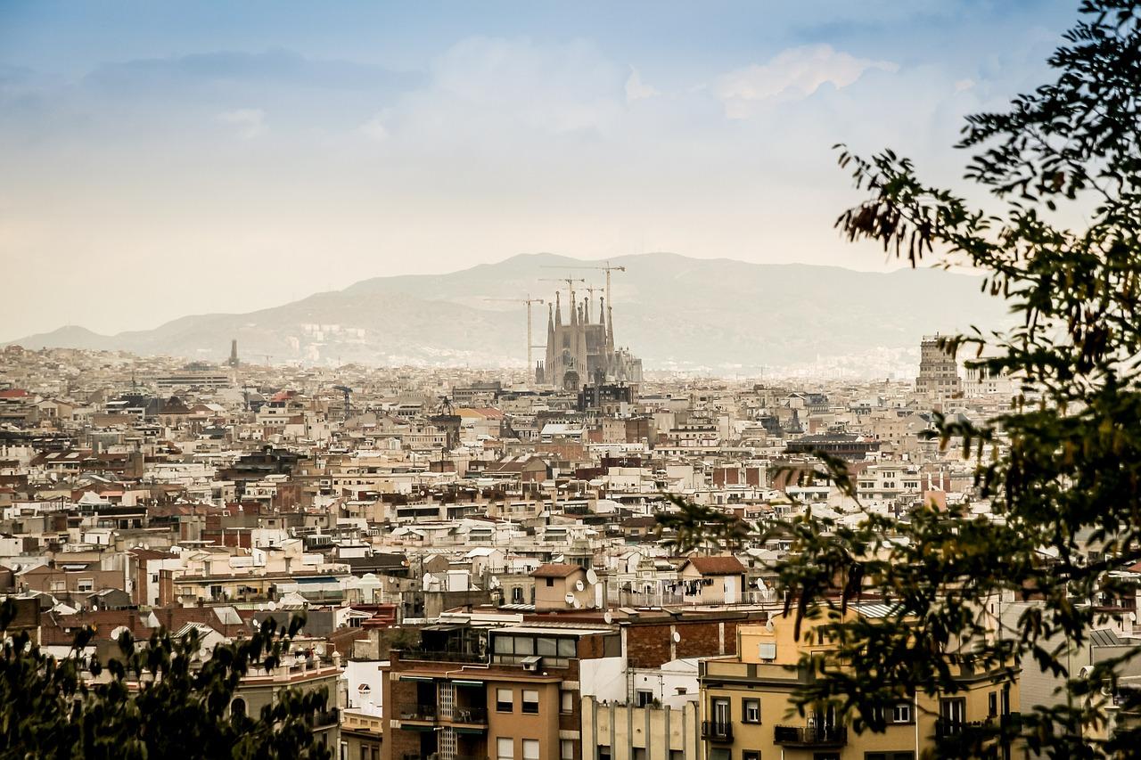 turismo-de-negocios-barcelona