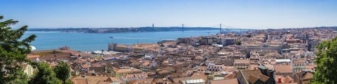10 cosas que no te puedes perder en Lisboa